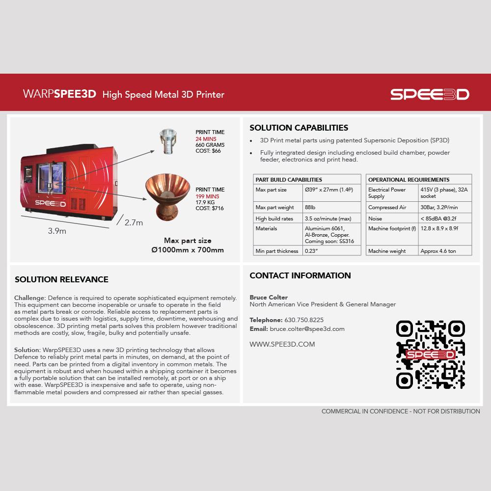 Speed_3d_Brochures_05