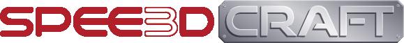 spee3dcraft-logo-CMYK-01