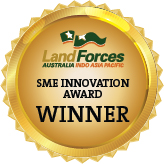 LF SME Innovation Winner