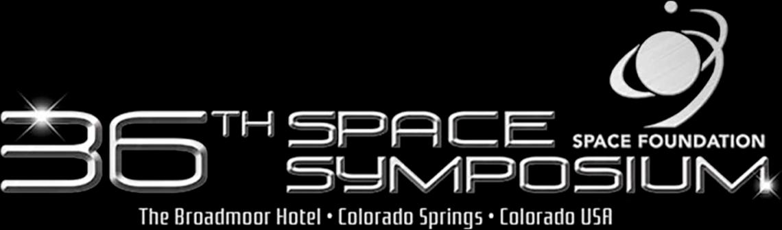 36th-space-symposium-vs2