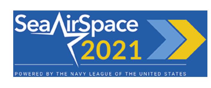 sea-air-space-logo